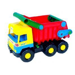 CTW Auto Middle Truck sklápač