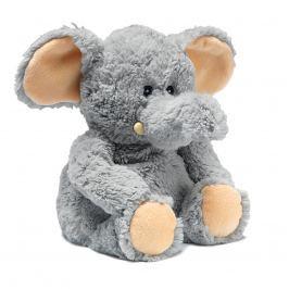 Albi Hrejivý slon