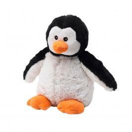 Albi Hrejivý tučniak new