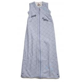 Lodger Hopper Sleeveless Cotton Mountain 50/62
