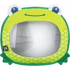 Benbat Zrkadlo do auta žaba