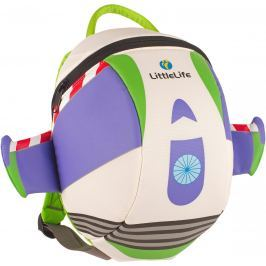 LittleLife Disney Kids Daysack - Buzz