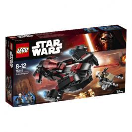 LEGO® Star Wars ™ 75145 Eclipse Fighter (Stíhačka Eclipse)