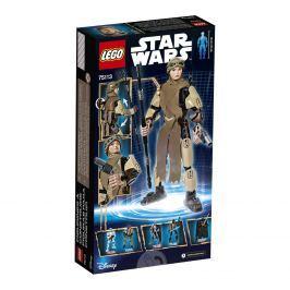 LEGO® Star Wars ™ 75113 Rey