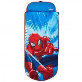 GetGo Detská posteľ ReadyBed Spiderman