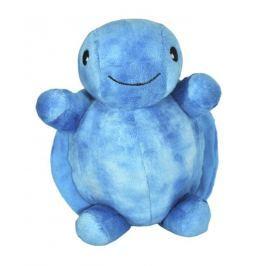 Cloud B Spievajúca korytnačka - modrá