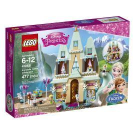 LEGO® Disney Princess ™ 41068 Oslava na hrade Arendelle