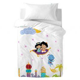 Mr. FOX Detské obliečky Aladdin, 100x120 cm