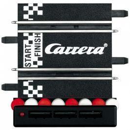 Carrera BlackBox napájací diel