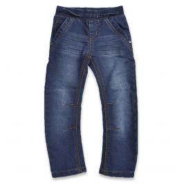 Blue Seven Chlapčenské džínsové nohavice - modré