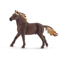 Schleich Zvieratko - žrebec Mustang