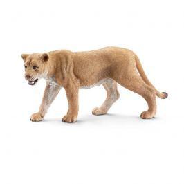 Schleich Zvieratko - levica