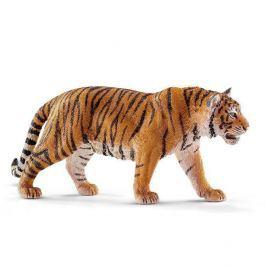 Schleich Zvieratko - tiger