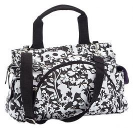 Summer Infant Prebaľovacia taška na kočík Easton Tote