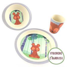 Yuunaa Sada riadu - Medveď