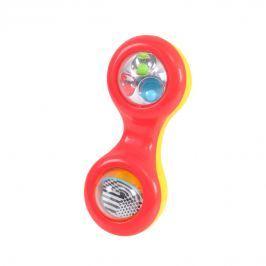 Wiky Môj prvý telefón