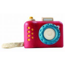 Plan Toys Môj prvý fotoaparát
