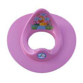 Cosing Adaptér na WC Balbínky, ružový