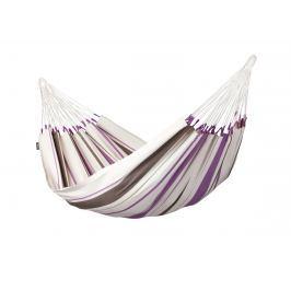 La Siesta Hojdacia sieť Caribeňa - purple
