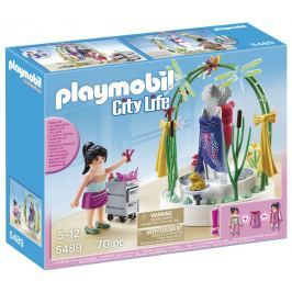 Playmobil 5489 aranžérky