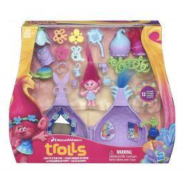 Hasbro Trolls Poppys stylin pod
