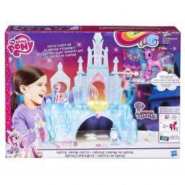 My Little Pony Crystal empire hracia súprava