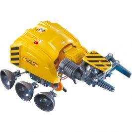 Buddy Toys Robotická stavebnica BCR 30 Robotic Beetle