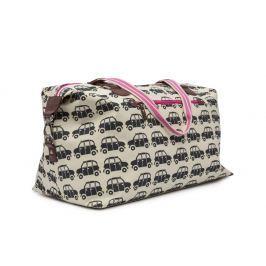 Pink Lining Cestovná taška Bridget