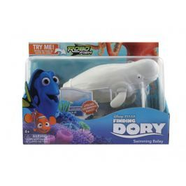 Zuru Roboryba Hľadá sa Dory - Bailey