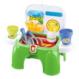 Buddy Toys BGP 1041 Záhradný set