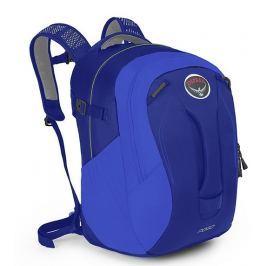 Osprey Detský batoh Pogo 24 II, Hero Blue