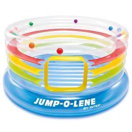 Intex Trampolína Jump -o-Lene