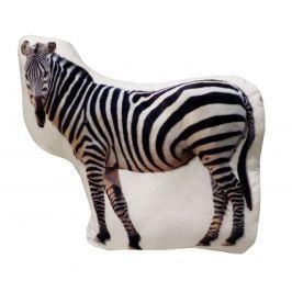 My Best Home Vankúšik Animal - Zebra