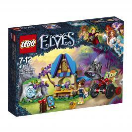 LEGO® Elves 41182 Zajatie Sofie Jonesovej