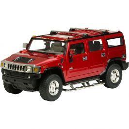 Buddy Toys RC Hummer H2 Rtg BRC 10.120