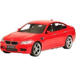 Buddy Toys RC BMW M5 BRC 14.021