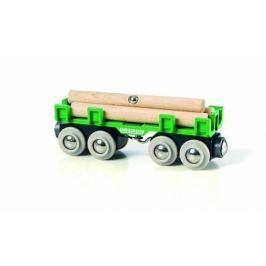 Brio Nákladné vagón