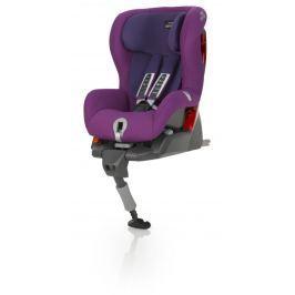 Römer Safefix Plus 2017, Mineral Purple