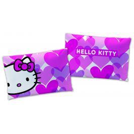 CTI Vankúšik Hello Kitty Mimi Love Pink 28x42 cm