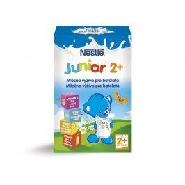 Nestlé JUNIOR 2+, 6x700g