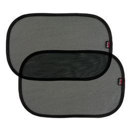 Römer Slnečná roleta do auta (2 ks) čierna