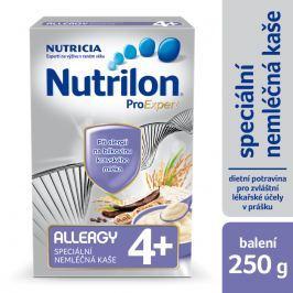 Nutrilon nemliečna Allergy kaša 250g