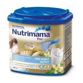 Nutrimama Mliečny nápoj v prášku 400 g