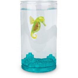 HEXBUG Aquabot Morský koník s akváriom