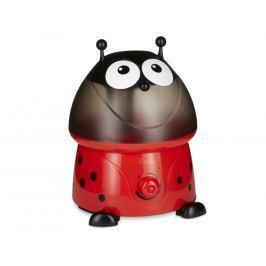 Crane zvlhčovač vzduchu ladybug / lienka Lily