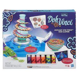 Play-Doh Dekoračné štúdio DohVinci