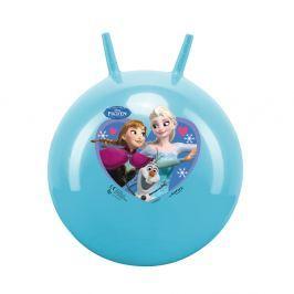 John Hopsadlo Disney Frozen - 50 cm