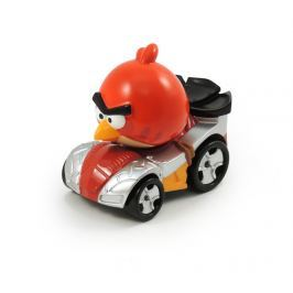 EP Line Sprchový gél a Šampón Angry Birds 3D autíčko 200 ml