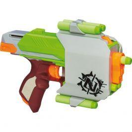 Nerf ZOMBIE pištoľ