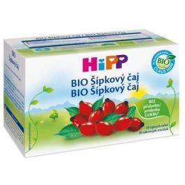 HiPP BIO Šípkový čaj 40g